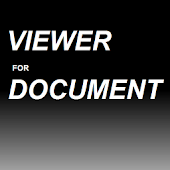 VIEWER FOR DOCUMENTS