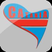 I Love Catania