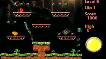 Screenshot of Moopa