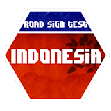 How to download Indonesia Road Sign Test free download for samsung