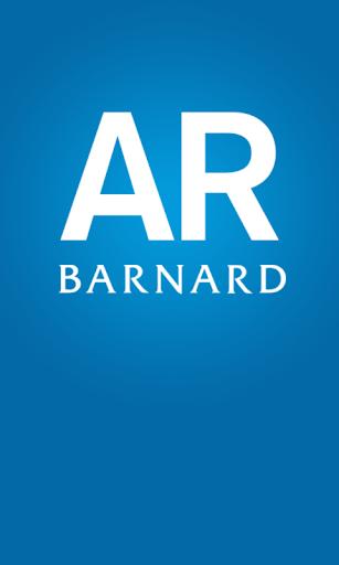 Barnard Augmented