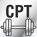 ACSM CPT Trainer Exam Prep icon