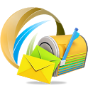 Olive Mail icon