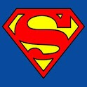 Write to Superman icon