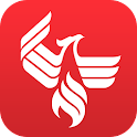 University of Phoenix Mobile icon