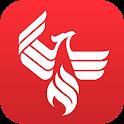 University of Phoenix Mobile icon