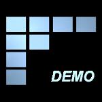 Kainy (Demo)