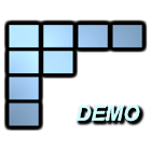 Kainy (Remote Gaming) Demo icon