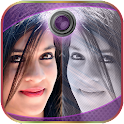 Mirror Photo Effects Editor
