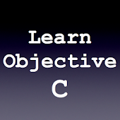 Learn Objective C