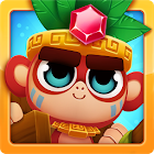 Tiki Monkeys icon