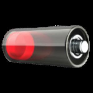 AmperRed for Sony SmartWatch 工具 App LOGO-硬是要APP