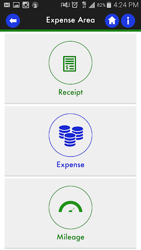 玩財經App|Now Then Financial Tax免費|APP試玩