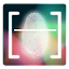 Fingerprint Lock Screen 2.6 APK for Android