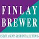Finlay Brewer