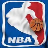 NBA - Basketball