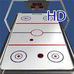 Air Hockey HD Apk