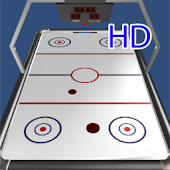 Air Hockey HD