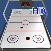 Air Hockey HD