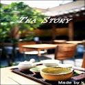 TeaStory icon
