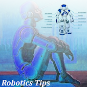 Robotics Tips
