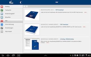 Screenshot of KIPP CAD Models