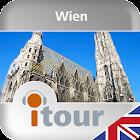 iTour Vienna icon