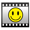Anpanman Video icon