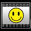 Anpanman Video icon