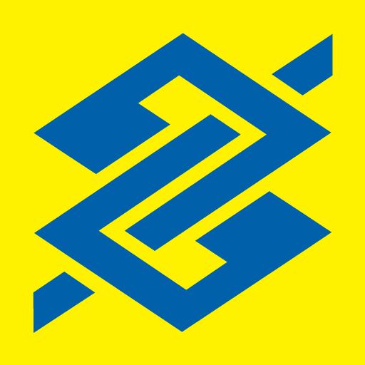 Banco do Brasil PF