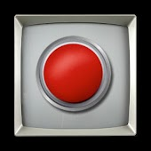Nonsense Button