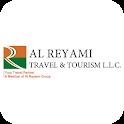 Reyami Travel Hub