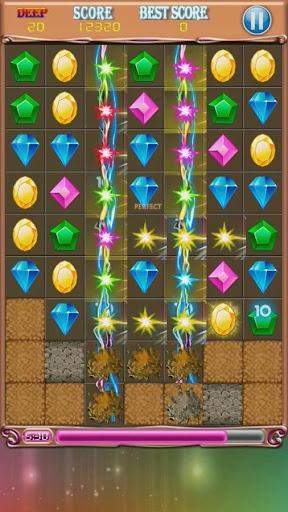 Jewel Blast 2