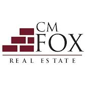 CM Fox