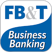FB&T Business Mobile