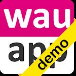 Wauapp