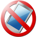 UnTouchedMe Free : Anti theft icon