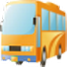 Transport Maps 1.6 icon