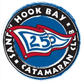 Sandy Hook Bay Catamaran Club