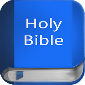 World English Bible PRO