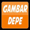 Gambar DP icon