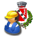 Molise Lavoro icon