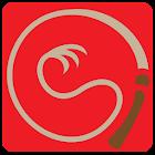 WhipTheory icon