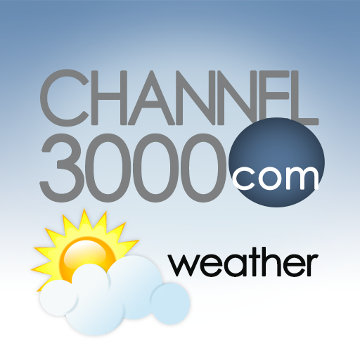 Image result for WISC -TV Channel 3000