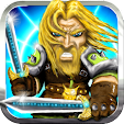 Warlords RT.. file APK for Gaming PC/PS3/PS4 Smart TV