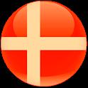 TOP Radio Denmark Online FREE