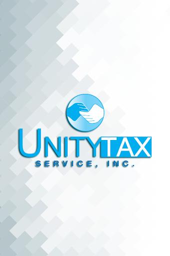 UnityTax Service LLC