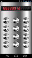 Screenshot of Safe Box Free encryption tool