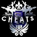 Saints Row 3 Cheats
