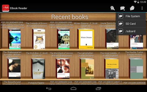 best pdf reader for pc